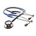 Adscope 613 - Clinician Teaching Stethoscope