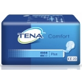 TENA Comfort Incontinence Pads