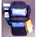 Midwifery Birth Kit - Basic (in a Bag)