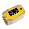 Pediatric Adimals 2150 Fingertip Pulse Oximeter