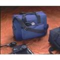 ADC 1024 NYLON MEDICAL BAG