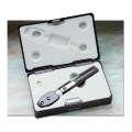 ADC 5112 POCKET OPHTHALMOSCOPE