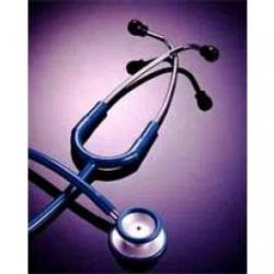 ADC ADSCOPE™ 609 Stethoscope