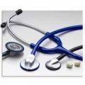 ADC PLATINUM EDITION ADSCOPE™ 614 PEDIATRIC