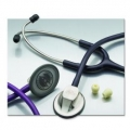 ADC ADSCOPE™ Stethoscope 615 PLATINUM PROFESSIONAL EDITION
