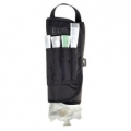 IV CARRY CASE