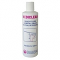 MEDICLEAN FOR ALL SURFACES 500ML