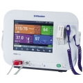 Riester RVS100 Advanced Vital Signs Monitor with Riester SpO2