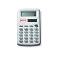 SECA 491 BMI CALCULATOR