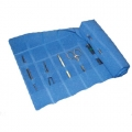 Foam Instrument Pouches (pkt 12)