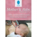 MOTHER AND BABY DVD