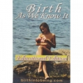 BIRTH AS WE KNOW IT DVD