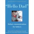 HELLO DAD DVD