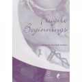 FRAGILE BEGINNINGS DVD PAL