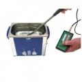 Ultrasonic Bath Tester - USPM200