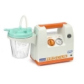 Suction Pump Zeiner Rescue 25 Litre