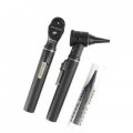 RIESTER 2090 PEN-SCOPE® OTOSCOPE / OPHTHALMOSCOPE SET
