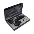 Riester Ri-scope 3745 Oto/Ophthalmoscope Set