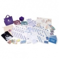 ESSENTIAL EDUCATOR LABOUR & BIRTH 1- 4 KIT A