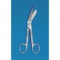 EPISIOTOMY Scissors, 14 cm