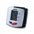 ADC 6015 ADVANTAGE™ DIGITAL WRIST BP MONITOR