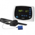 NONIN 4100 BLUETOOTH TABLETOP OXIMETRY