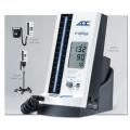 ADC 9002 E-Sphyg 2 - Desk