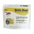 MEDELA  QUICK CLEAN STERILIZATION BAGS