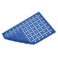Silicone Matting 500 x 320 mm