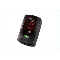Onyx Vantage 9590 Finger Pulse Oximeter