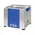 Ultrasonic Bath Set 327 x 300 x 200mm