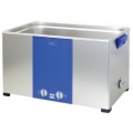 Ultrasonic Bath Set 505 x 300 x 200mm