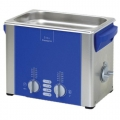 Ultrasonic Bath Set 240 x 137 x 100mm