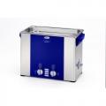 Ultrasonic Bath Set 300 x 151 x 150mm